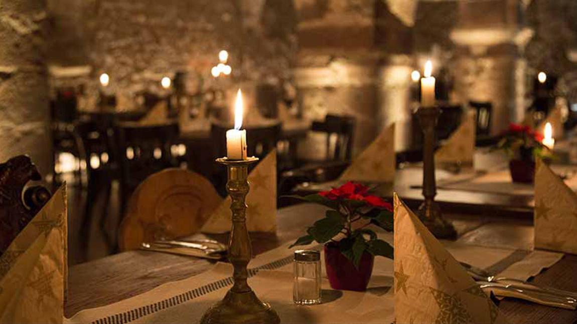 romantikhotel trier